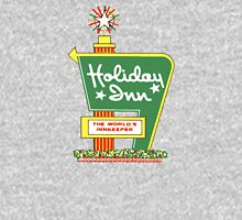 HOLIDAY INN 2 Unisex T-Shirt