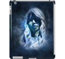 Zodiac signs - Virgin iPad Case/Skin