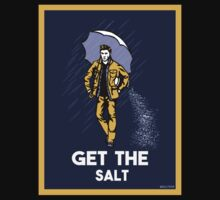 get the salt sticker and prints by mollypopart