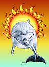 Fun in the Sun by Sheryl Unwin