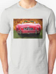 BRA COBRA T-Shirt