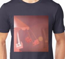 Chair-O-Plane Unisex T-Shirt