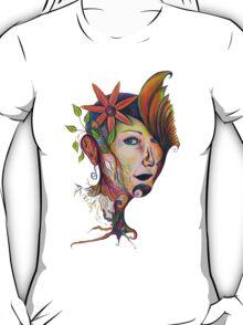 .. T-Shirt