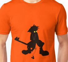 Anti Sora Unisex T-Shirt