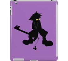 Anti Sora iPad Case/Skin