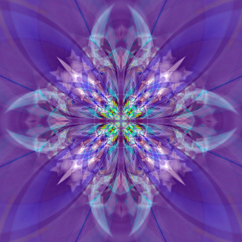"Passion Royale"" by Hugh Fathers 