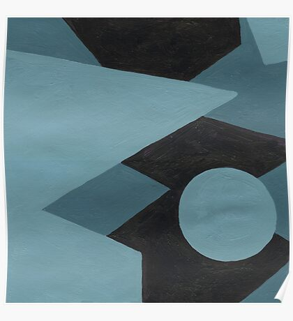 Abstract XXXIII Poster