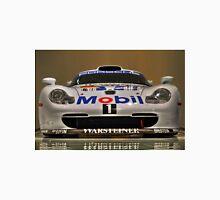 Porsche 911 GT1 Evo - Porsche Museum Unisex T-Shirt