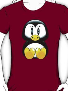 penguin t-shirt T-Shirt