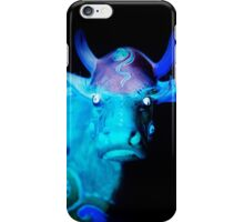 Mad Cows ... and Englishwomen iPhone Case/Skin