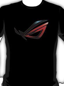 Asus Republic of Gamers T-Shirt