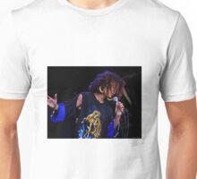 Neneh Cherry Powerful Performance at Love Supreme T-Shirt