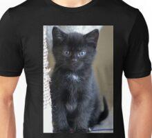 Small Things... Unisex T-Shirt