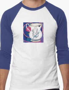 Rumbelle Forever Chipped Cup T-Shirt