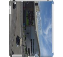 Porto Football Stadium iPad Case/Skin
