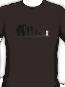 In remembrance of Satoru Iwata T-Shirt