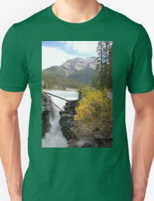 Forest Friends T-Shirt