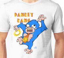 Dankey Kang Unisex T-Shirt