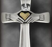 † ❤ † HE FIRST LOVED US BIBLICAL† ❤ † by ✿✿ Bonita ✿✿ ђєℓℓσ