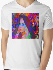 Lost in the Music T-Shirt
