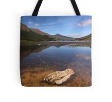 Reflections-Kerry Tote Bag