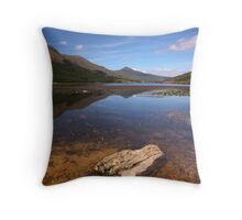 Reflections-Kerry Throw Pillow