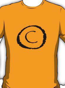 Copyright T-Shirt