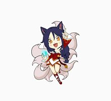 Ahri League of Legends (chibi) T-Shirt