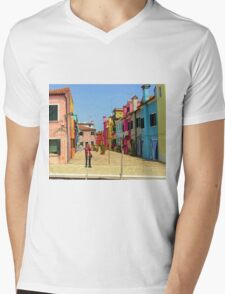 Vacation Photographer T-Shirt