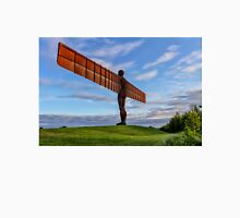 Angel of the North Unisex T-Shirt