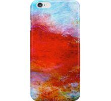 "Abstract...The ""Typhon"" iPhone Case/Skin"