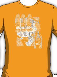 Troika T-Shirt