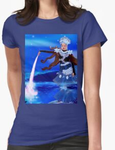 Beautiful sea princess T-Shirt