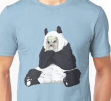 Pandator Unisex T-Shirt