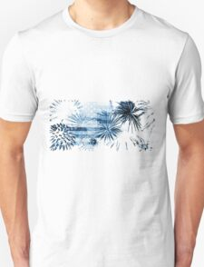 Inked Out Liberty T-Shirt