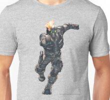 Battalion tee Unisex T-Shirt