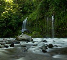 The River by RobSimpson