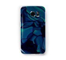 The Elite Samsung Galaxy Case/Skin