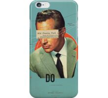Do iPhone Case/Skin