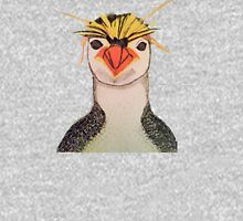 Rock Hopper Penguin Tank Top