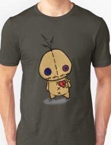 Grym Doll T-Shirt