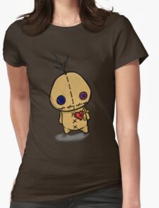 Grym Doll T-Shirt