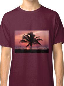 Florida Sunrise Classic T-Shirt