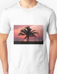 Florida Sunrise T-Shirt