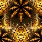Palme d'Or by Yampimon