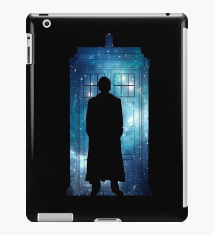 Brilliant! iPad Case/Skin