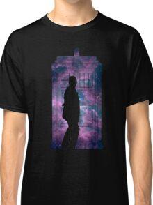 Fantastic! Classic T-Shirt