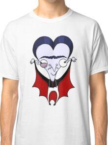 Le Drac Classic T-Shirt