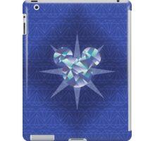 Diamond Mickey iPad Case/Skin