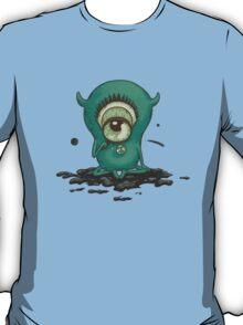 The Observer T-Shirt